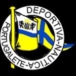 Imagen de perfil de DNP