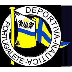 Deportiva Nautica Portugalete